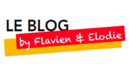 Blog Flavien Milon